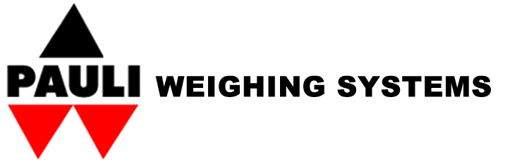 Pauli Weighing Systems