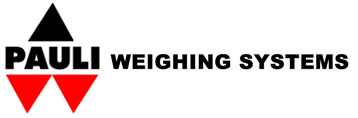 Pauli Weighing Systems Logo